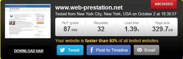 capture web-prestation apres optimisation